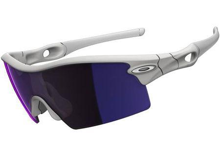 Oakley - 09-743  - Sunglasses