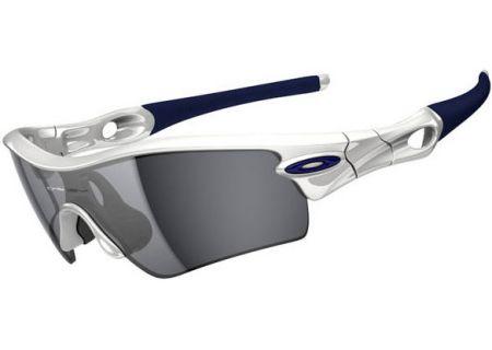 Oakley - 09-758 - Sunglasses