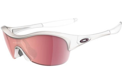 Oakley - 09-802 - Sunglasses
