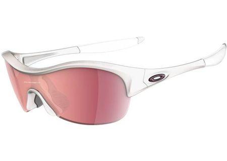Oakley - 09-802 - Sunglasses
