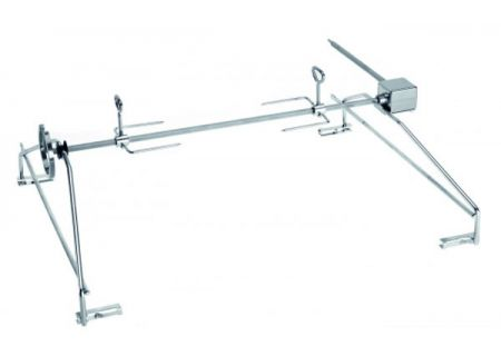 Miele Poultry Clamp for Rotisserie - 09811990