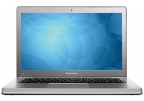 Lenovo - 0993-29U - Laptop / Notebook Computers