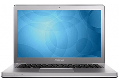 Lenovo - 0993-29U - Laptops / Notebook Computers