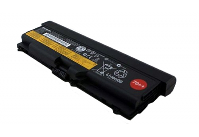 Lenovo - 0A36303 - Computer Notebook Batteries