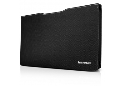 Lenovo - 0C48344 - Laptop Accessories