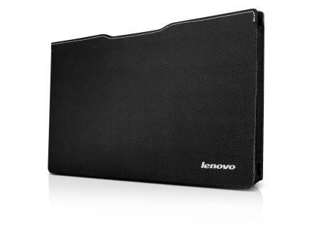 Lenovo - 0C48344 - Laptop Accessories