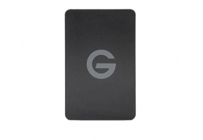 G-Technology - 0G04101 - External Hard Drives