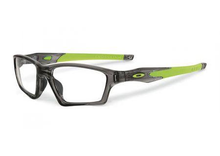 Oakley - 0X8031-0255 - Sunglasses