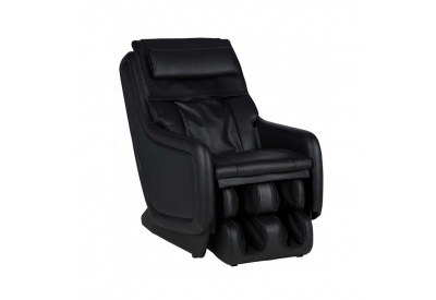 Human Touch - 100-ZG50-001 - Massage Chairs