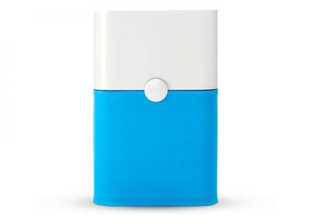 Blueair - 100137 - Air Purifiers