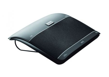 Jabra - 100-46000000-02 / 308999 - Hands Free Car Kits