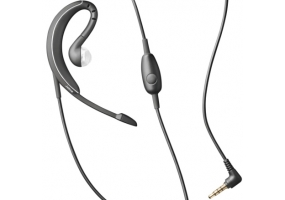 Jabra - 1005530000002 - Hands Free Headsets Including Bluetooth