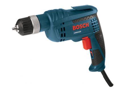 Bosch Tools - 1006VSR - Drills & Impacts