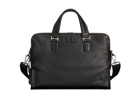 Tumi - 100805-1041 - Briefcases
