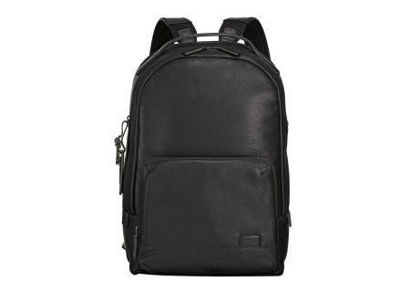 Tumi - 100846-1041 - Backpacks