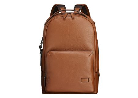 Tumi - 100846-6645 - Backpacks