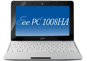 ASUS - 1008HA-PU1XWT - Laptop / Notebook Computers