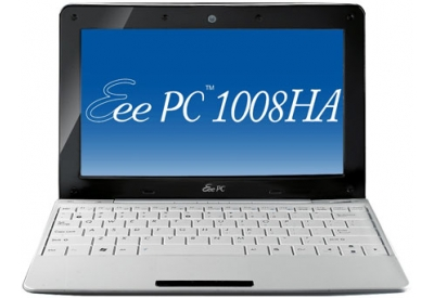 ASUS - 1008HA-PU1XWT - Laptops & Notebook Computers