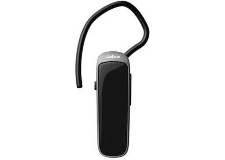 Jabra - 100-92310000-02 - Hands Free & Bluetooth Headsets
