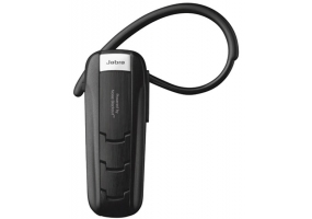 Jabra - 317141 - Hands Free Headsets Including Bluetooth