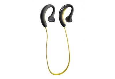 Jabra - 100-96600000-02 / 366843 - Hands Free & Bluetooth Headsets