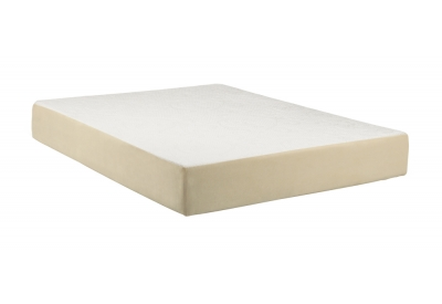 Tempur-Pedic - 10101180 - Mattresses
