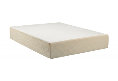 Tempur-Pedic - 10102110 - Mattresses
