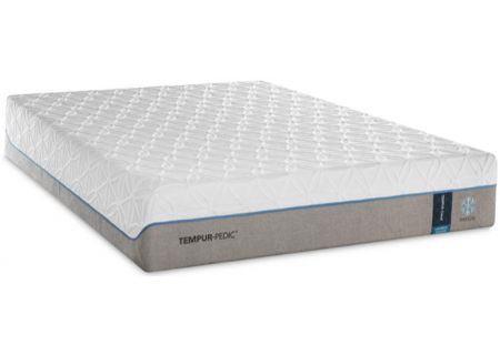 Tempur-Pedic TEMPUR-Cloud Luxe Breeze Twin XL Size Mattress - 10109220
