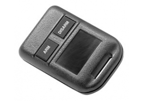 Code Alarm - 1011112 - Car Alarm Accessories