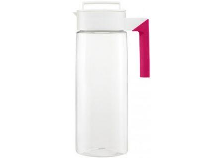 Takeya - 10114 - Water Bottles
