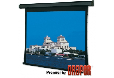Draper - 101273 - Projector Screens