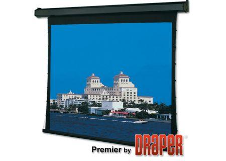 Draper - 101273 - Projector Screens