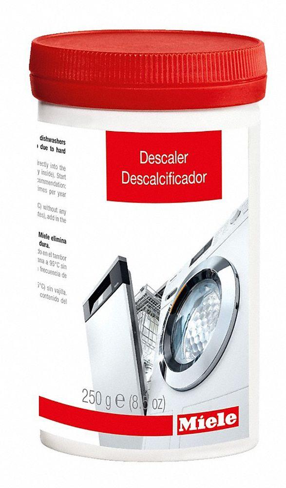 miele 250 g washer descaler solution 10130990. Black Bedroom Furniture Sets. Home Design Ideas