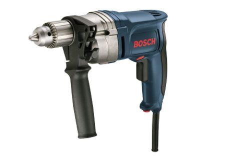 Bosch Tools - 1013VSR - Drills & Impacts