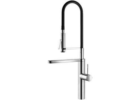 KWC - 10.151.423.000 - Faucets