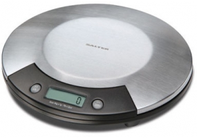 Salter - 1015USSDR - Kitchen Scales
