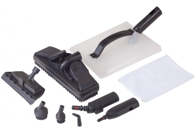 DynaSteam - 101601 - Steam Cleaner Accessories