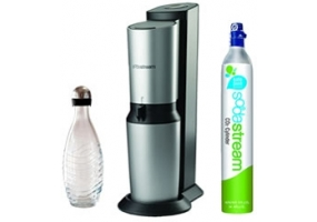 SodaStream - 1016511011 - Miscellaneous Small Appliances