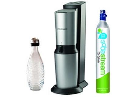 SodaStream - 1016511011 - Miscellaneous Small Appliances