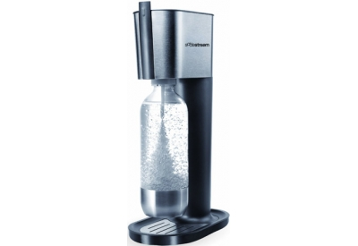 SodaStream - 1017111012 - Miscellaneous Small Appliances