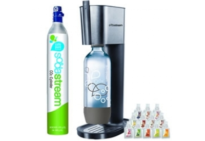 SodaStream - 1017112011 - Miscellaneous Small Appliances