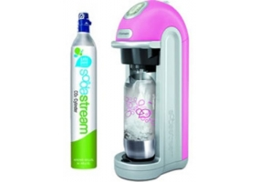 SodaStream - 1018111010 - Miscellaneous Small Appliances