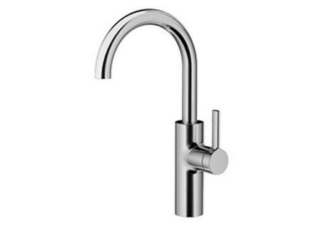 KWC - 10.181.992.127 - Faucets