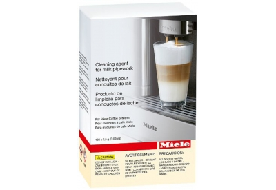 Miele - 10182210 - Coffee & Espresso Accessories