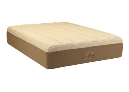 Tempur-Pedic - 10185270 - Mattresses