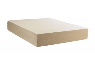 Tempur-Pedic - 10190120 - Mattresses