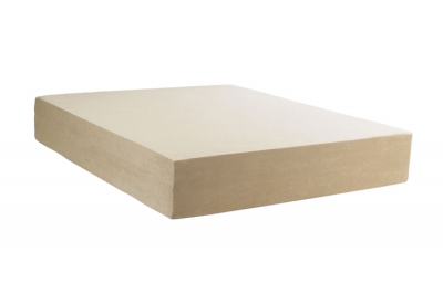 Tempur-Pedic - 10190150 - Mattresses