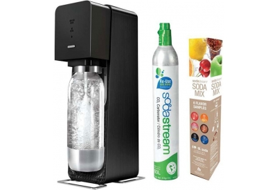 SodaStream - 1019511011 - Miscellaneous Small Appliances