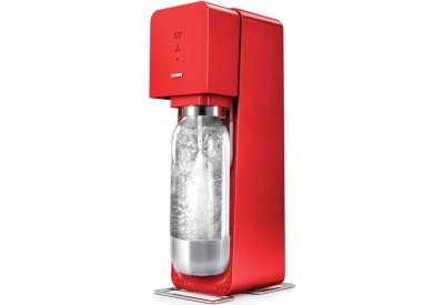 SodaStream - 1019511013 - Miscellaneous Small Appliances