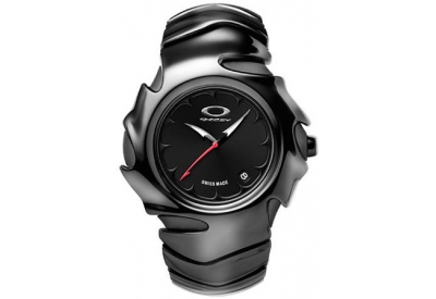 Oakley - 10-198 - Oakley Mens Watches